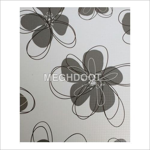 wall Art Laminates (WA 03)