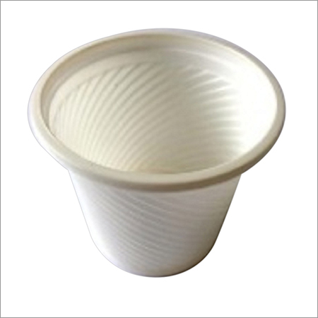 130ml Paper Cup