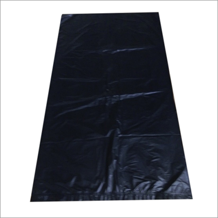 32 x 42 inch Garbage Bag