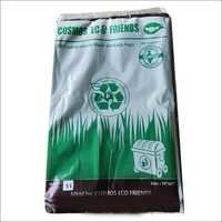 19 x 21 Inch Garbage Bag