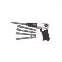 AIr Hammer Heavy Duty