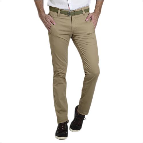 Trouser