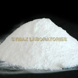 Sodium Tri Acetoxy Boro Hydride