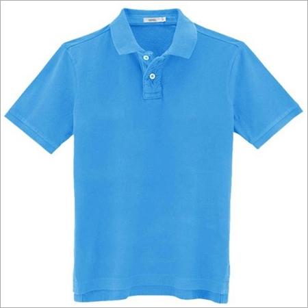PoloT Shirt