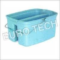 Portable Cleaning Equipments