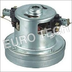Cleaning Machine Spares