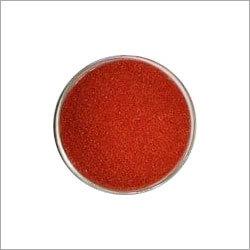 Sodium Ortho Nitrophenolate