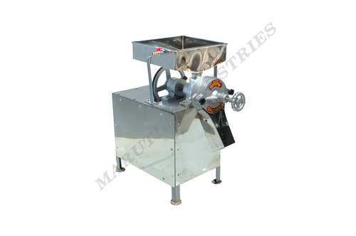 Rice Grinding Machine