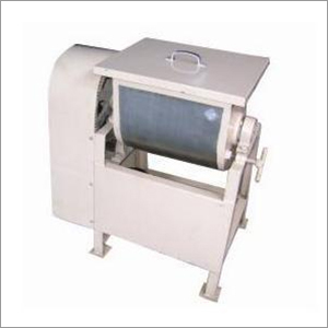 Commercial Flour Kneading Machine