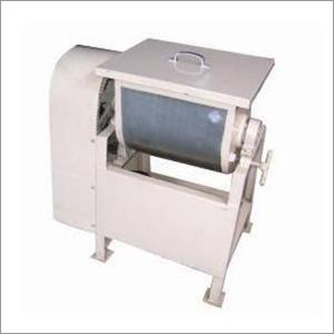 Commercial Flour Kneading Machine