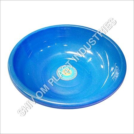 High Weight Plastic Ghamela