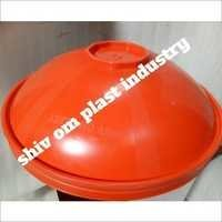 Construction Plastic Tasla