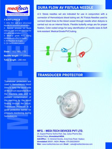 Nephrology Products