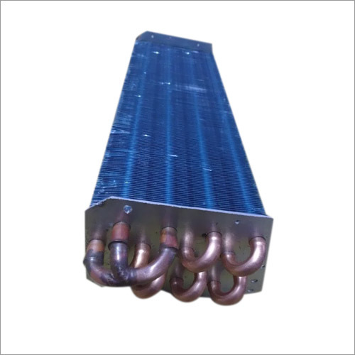 Evaporators Cooling Coil