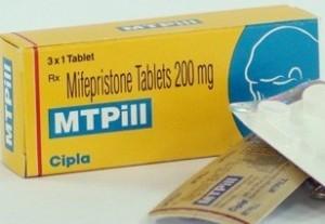 Contraceptive Medicines