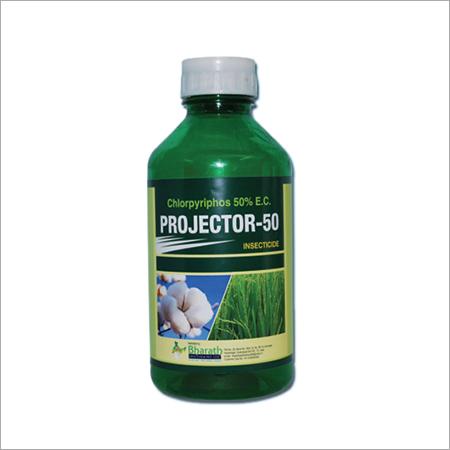Projector 50