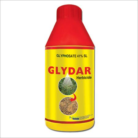 Glydar