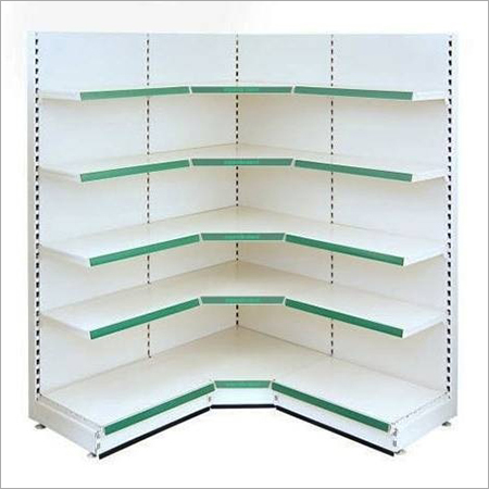 Multipurpose Display Racks