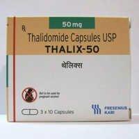 Thalix 50 mg