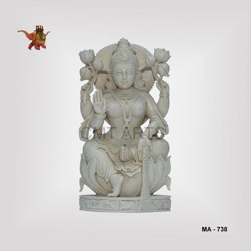 Cultured Marble Laxmiji