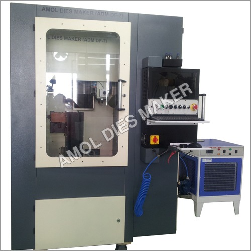 Automatic Bangle Cutting Machine