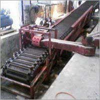 Industrial Casting Machines
