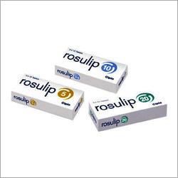 Rosulip