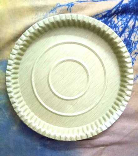 White Paper Plates : indian dinnerware manufacturer - pezcame.com