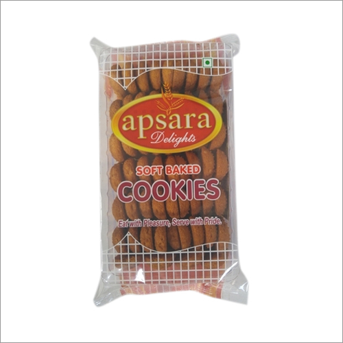 Apsara Biscuit