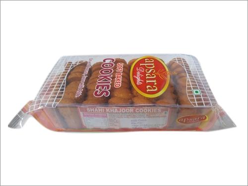 Sahi Khajoor Cookies
