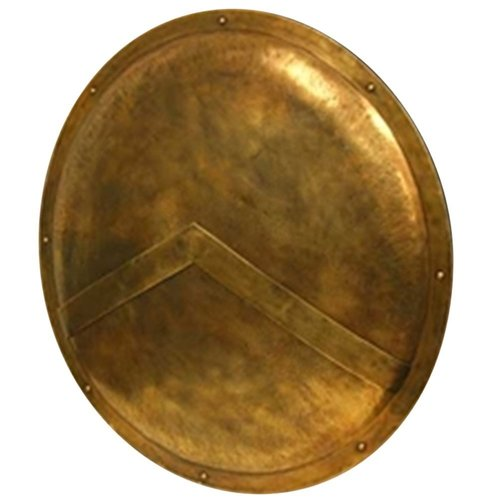 300 Spartan Shield Full Size Replica 36