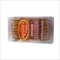 Ajwain Cookies