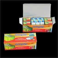 Color Eraser