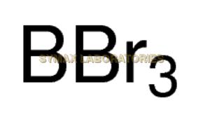 Boron Tri Bromide