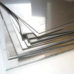 S 355 J2 +N High Tensile Plates