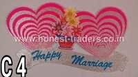 marriage heart dil