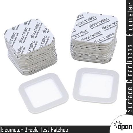 Bresle Salt Kit