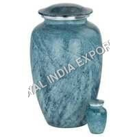 Garden Decorative Urns