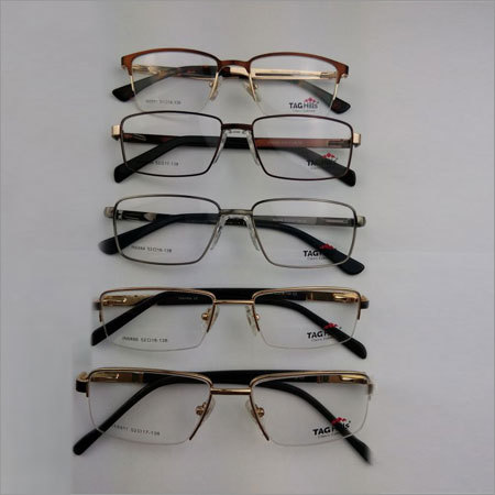 Sunglasses Frames