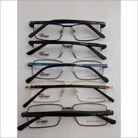 Women Eyeglass Frames