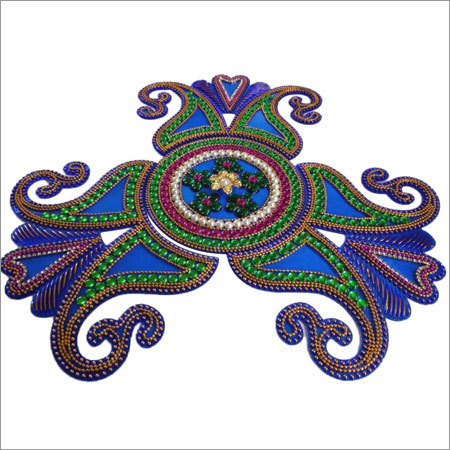 Decorative Rangoli