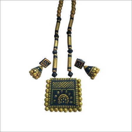 Arabic Jewelry