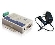 2-port 10/100M Ethernet Media Converter