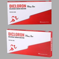 Pharmaceutical Carton Box