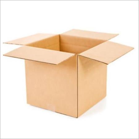 Paper Board Box