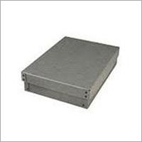 Hardboard Paper Box