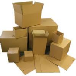 Liner Carton Boxes