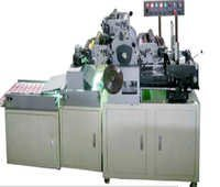 Blank Offset Printing Machine AV- 821