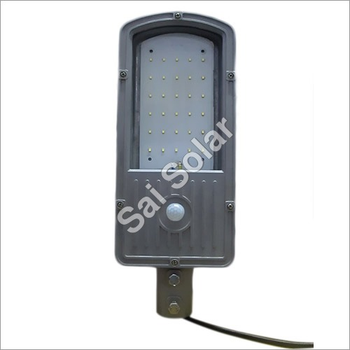 AC Street Light 30W With Pri Sention
