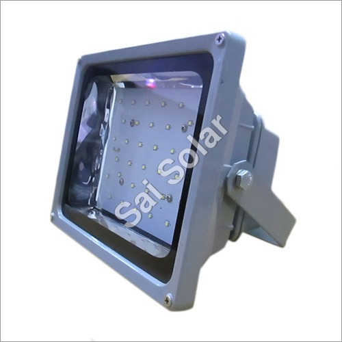 40W Flood Light